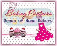BakingPartnersButton2-1