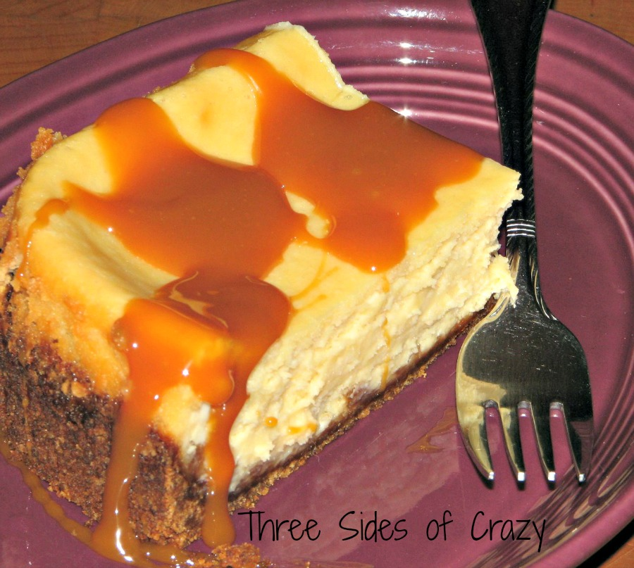 Perfect Cheesecake.jpg