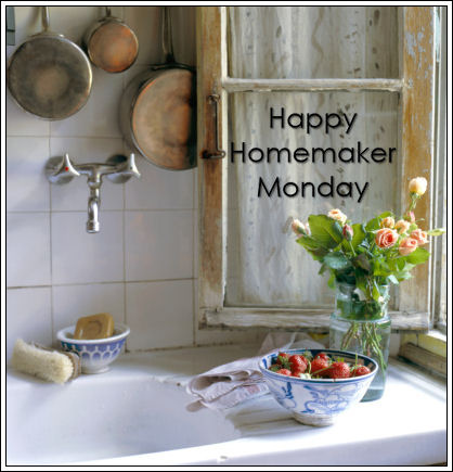 happy homemaker 2