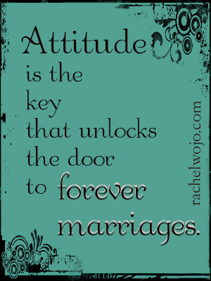 marriageattitude